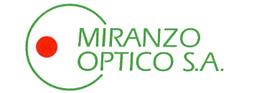 Óptica Miranzo